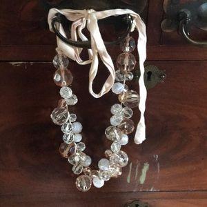 Loft Necklace Bundle